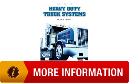 China Heavy Truck Industry Report, 2016-2020